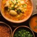 10 argentina dishes- locro