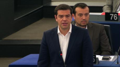 greece third bailout request quest lkl ctw_00003315