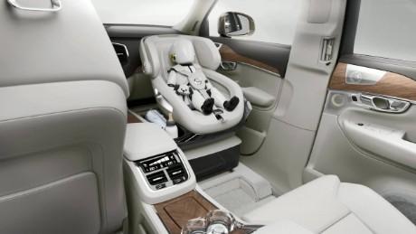 cnnee vo volvo baby car seat new model_00001723