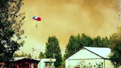 alaska wildfires team behind the scenes dnt_00004221