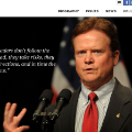 jim webb website logo
