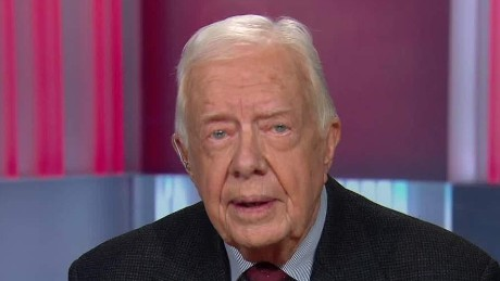 jimmy carter on confederate flag intv lead_00003903.jpg