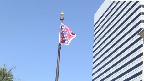 sc house to remove confederate flag from statehouse church lklv_00003003