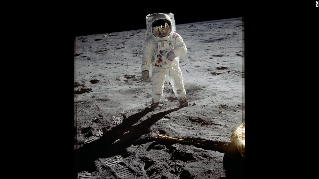 quickfacts neil armstrong - photo #6