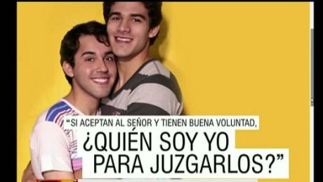cnnee vo oraa pope france advertising against homophobia_00001319