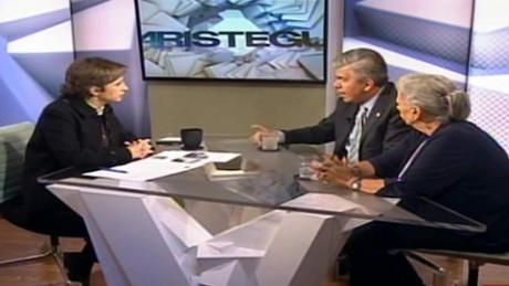 cnnee aris itvw mexico prostitution raul frlores teresa ulloa_00021121