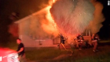 backdraft firefighters explosion home pkg new_00005703.jpg