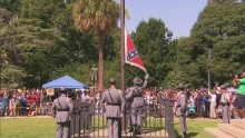 confederate flag removal south carolina capitol sot_00003010.jpg