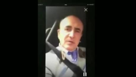 cnnee vo cafe assault on journalist pedro ferriz de con _00002227