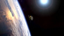 new horizons pluto 3 billion-mile journey orig _00000121.jpg