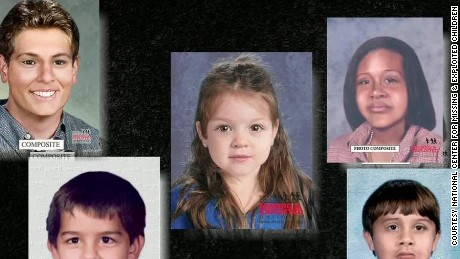 computerized images help solve cases casarez dnt ac_00013220.jpg