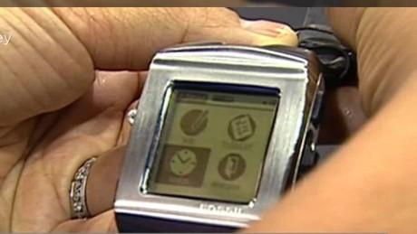 cnnee pkg early millenium tech gadgets _00010113
