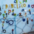 07.0711_Banado_Norte (12).jpg
