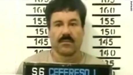 drug lord el chapo prison escape mexico foster cnni nr lklv_00000000.jpg