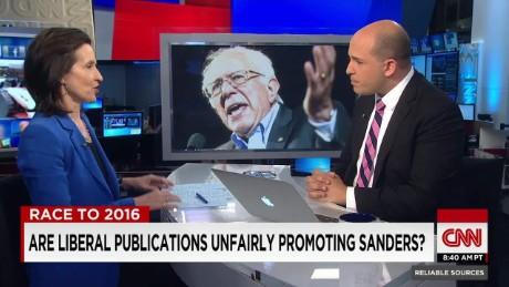 exp RS 0712 Bernie Sanders press_00012917.jpg