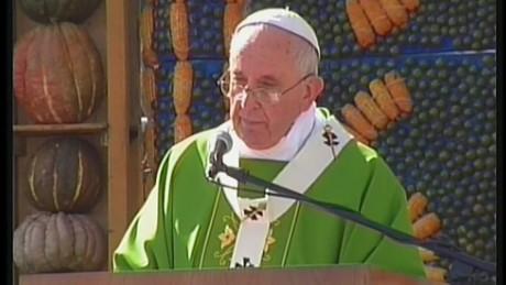 cnnee pkg laje paraguay francis pope the last stop _00030821