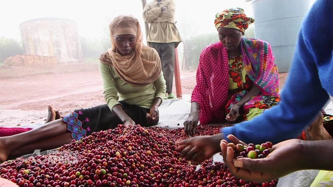 spc marketplace africa rwanda coffee a_00042123.jpg