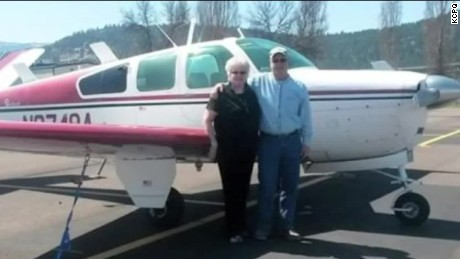 missing plane washington grandparents grandchild dnt_00000528