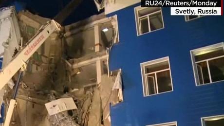 russia barracks collapse lkl idesk_00004530.jpg