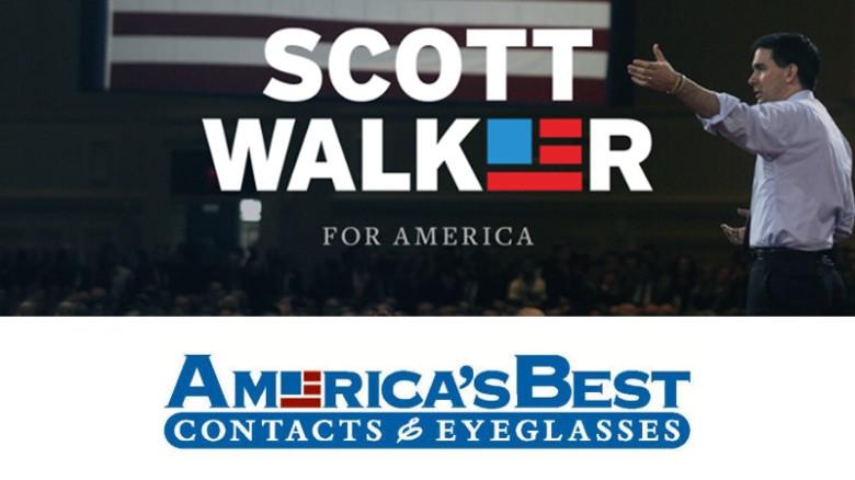 150713113113-walker-americas-best-exlarg