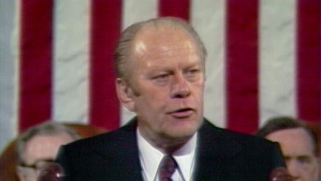 SERIES THE SEVENTIES STATE OF THE UNION IS NOT GOOD _00002502