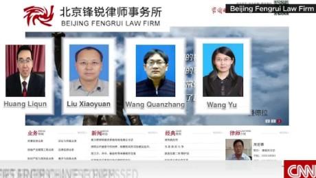 china human rights watson lkl idesk_00011207