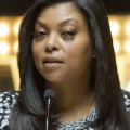 empire taraji henson 01 awardsseason