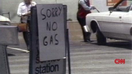 seventies energy crisis_00000517.jpg