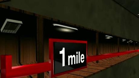 el chapo escape tunnel foreman live ac_00012828.jpg