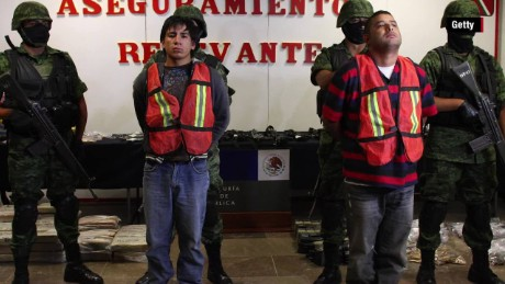 drug cartels explainer el chapo sinaloa los zetas juarez nueva generacion orig_00010705.jpg
