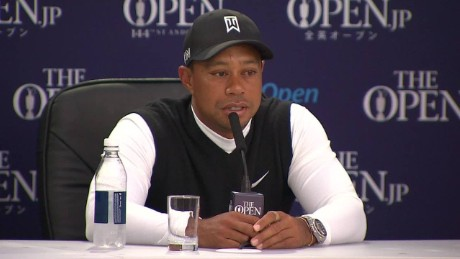 golf british open preview lok thomas_00003011