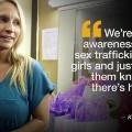 04 human trafficking quotes