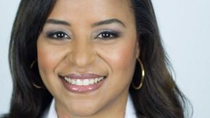 Michelle Bello