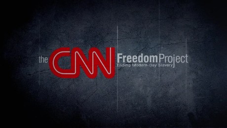 CNN Freedom Project Children for Sale_00001119