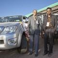 somaliland new 1