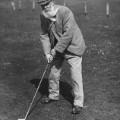 golf fashion old tom morris