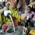 Somaliland 4