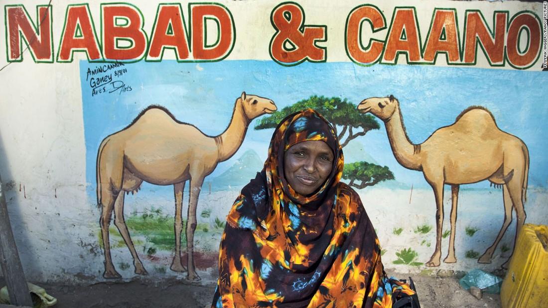http://i2.cdn.turner.com/cnnnext/dam/assets/150714184713-somaliland-new-10-super-169.jpg