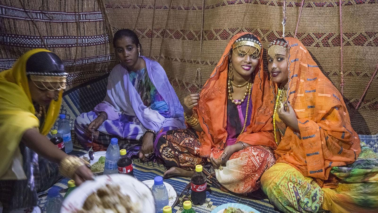 small nangi girls pic