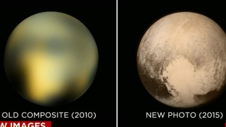 exp nasa releases pluto pictures massimino intv erin_00011815.jpg