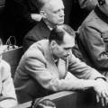 06 nazi war criminals