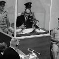 08 nazi war criminals