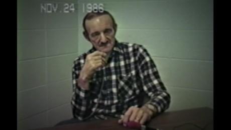 death row stories town drunk_00004224