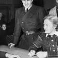 10 nazi war criminals