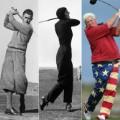 golf fashion collage 2