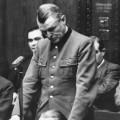 11 nazi war criminals