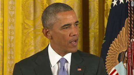 obama iran nuclear deal wolf sot_00003411.jpg