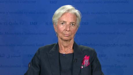 intv greece imf amanpour lagarde_00004316