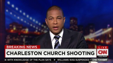 don lemon charleston chruch shooting_00001616