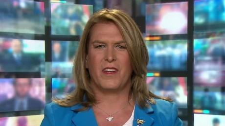 us military policy transgender kristin beck cnni nr intv_00011604